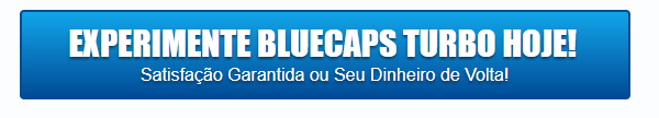 comprar blue caps turbo